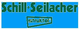 Startseite Schill Seilacher textile machinery 2
